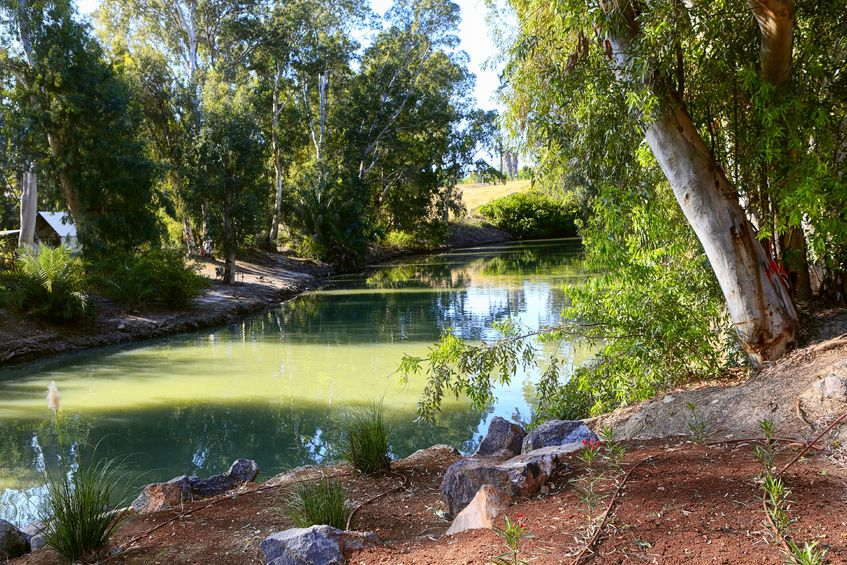 River Jordan 13589446_m